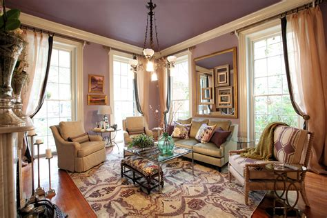 Symphony Home Decor And Design Charleston Symphony Orchestra Designer Showhouse 2014