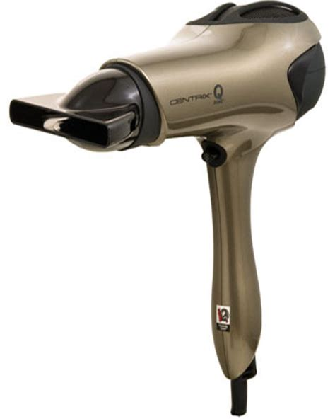 Silent Hair Dryer best hair dryer 4 hair dryers to choose from