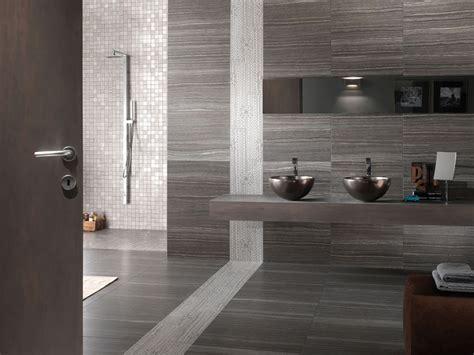 gray porcelain tile bathroom eramosa grey 12x24 vein cut italian porcelain tile 3 69