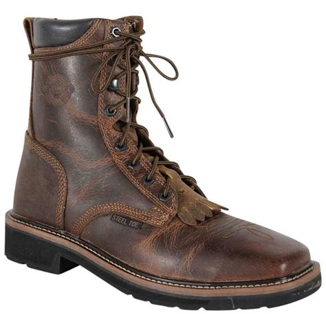 rugged shoes and boots rugged work boots meze
