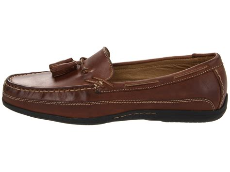 johnston and murphy zappos mens dress sandals