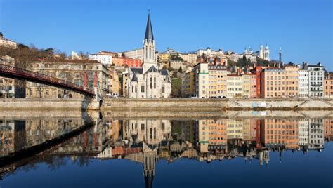 36 hours in lyon france the new york times things to do in lyon france tours sightseeing