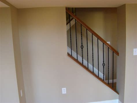 finish basement steps stairs image gallery