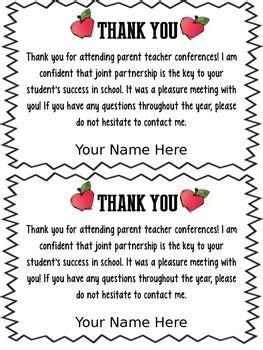 89 best parent letters images on