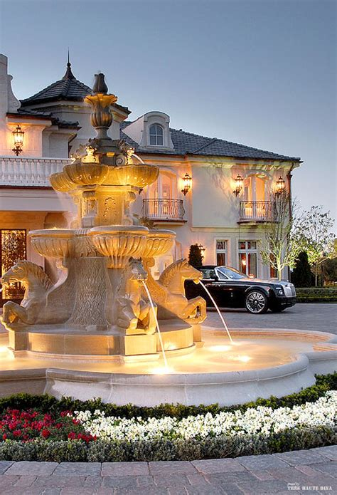french chateau french home exterior robert dame designs french chateau french home exterior robert dame