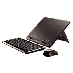 Keyboard Laptop Wearnes jual harga logitech notebook kit mk605 keyboard mouse and
