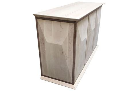 tv lift cabinets for flat screens bliss custom modern tv lift cabinet for flat screens