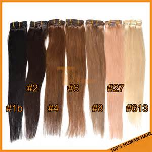 Download image 2 color hair extensions pc android iphone and ipad