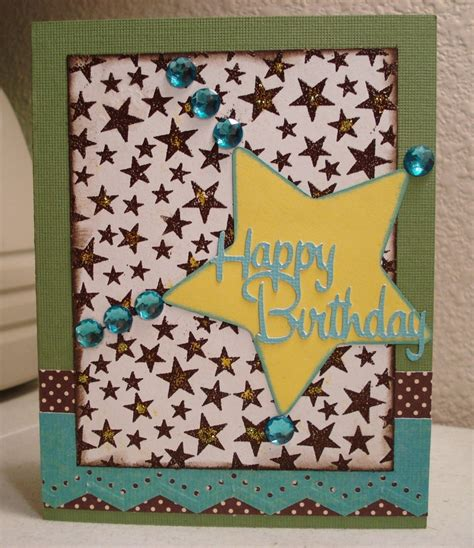scrapbooking and card birthday card scrapbook scrap booking other