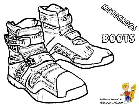 atv coloring pages coloring picture of atv racing coloring pages