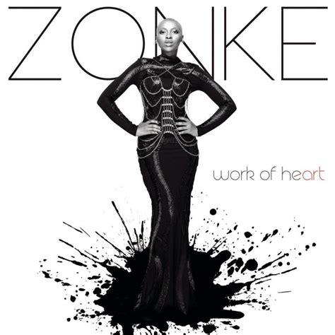 zonke say now zonke meet me in my dreams lyrics musixmatch