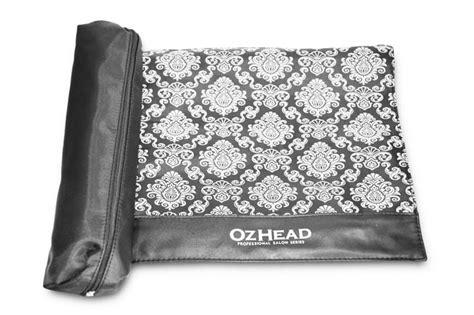 Heat Mat For Hair Straighteners ozhead heat mat ozhead hair straighteners