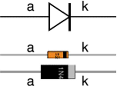 techniques used for testing a diode electronics club multimeters digital analogue choosing using to measure voltage current