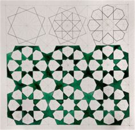 repeating pattern name 1000 images about islamic pattern on pinterest islamic