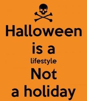 Cute Halloween Quotes