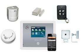 security systems joplin mo touchton electric alarms
