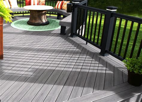 popular deck colors deck railing color ideas google search outdoor living