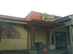 Olive Garden Albany Ny 1000 images about places to eat on wolf rd on