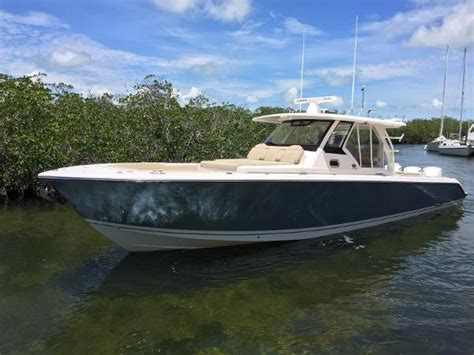 pursuit boats islamorada pursuit boats for sale boats