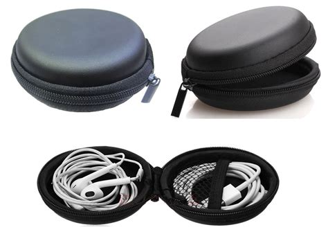 lg bluetooth charger cover dock charger bluetooth earphones car charger