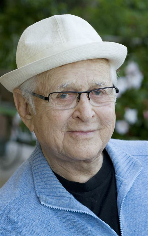 norman lear programs famed writer producer director and honorary iowan