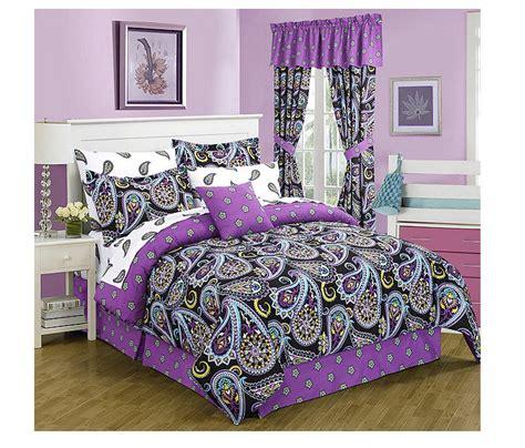 zelda bedding alcove zelda 8 piece full bedding set mankato november bedding big sale k bid
