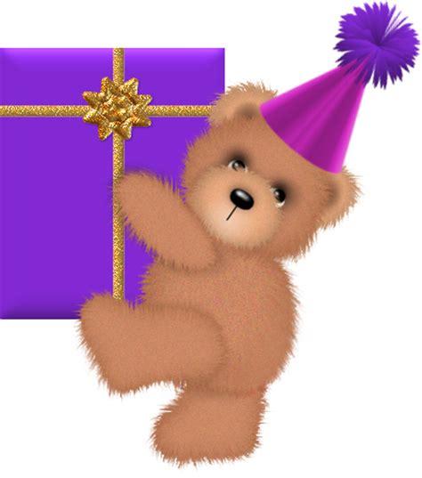 imagenes de cumpleaños sin letras im 225 genes para crear firmas cumplea 241 os sin texto