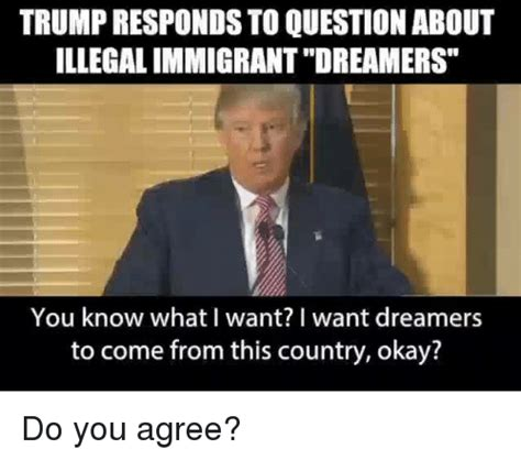 Where Did Memes Come From - 25 best memes about dreamer dreamer memes