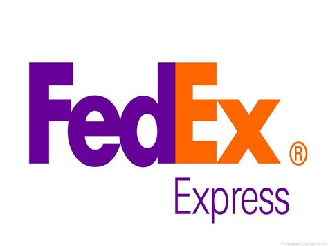 K Feds Ex Had A Surgery by Fedex To Build Distribution Center In Murfreesboro