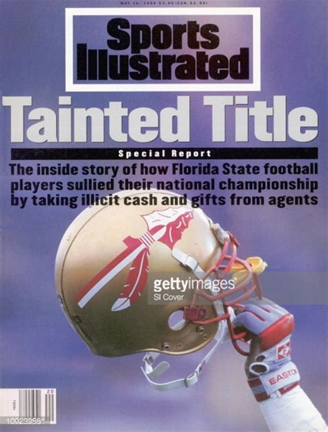 c in florida a handbook for sportsmen and settlers classic reprint books florida state football tainted title special