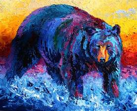 cool paintings awesome sauce inc marion rose acrylic paintings