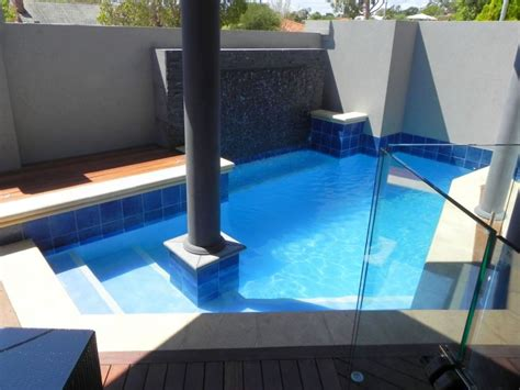 small backyard swimming pools best backyard swimming pool designs for very small backyard