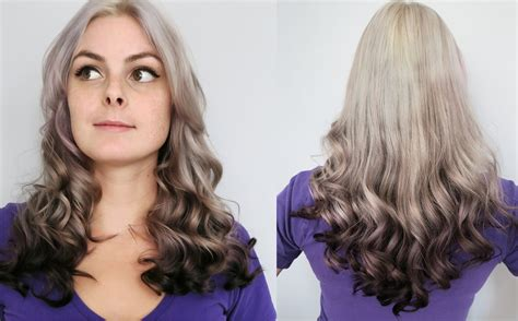 ombre over 50 ombre az 250 j őr 252 let beauty magazin