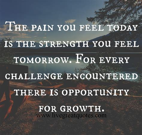 quotes about pains quotes quotesgram