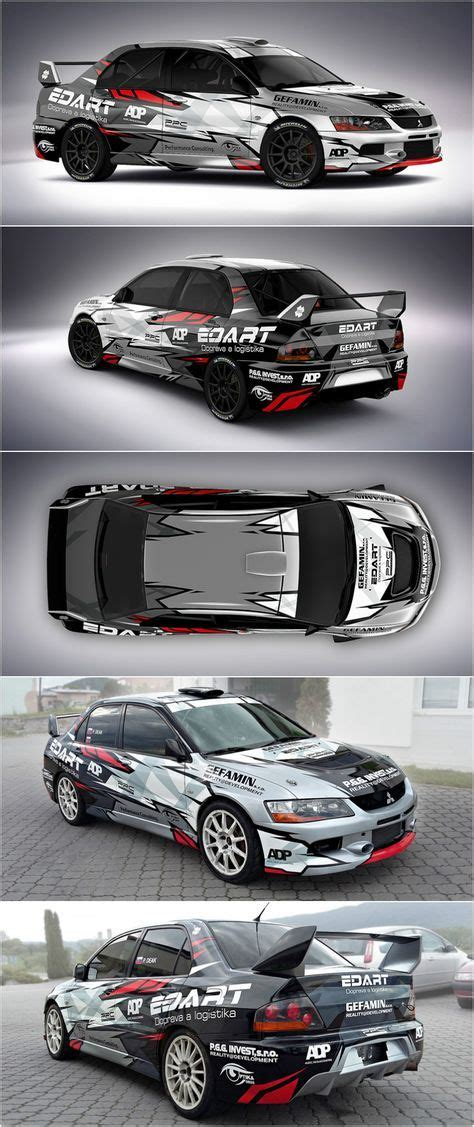 Evo Camo Vinyl Pixel - 205 best camo cars wrap images on car wrap