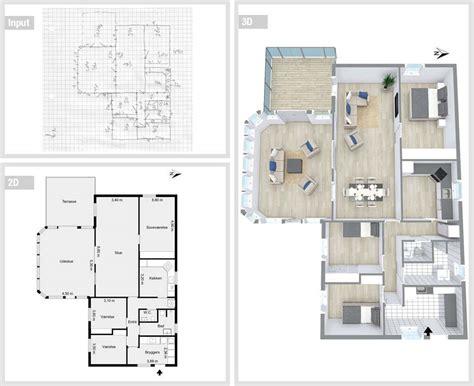 google sketchup 2d floor plan google sketchup 2d floor plan carpet vidalondon
