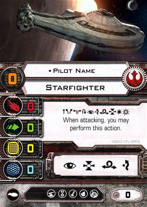 Wars Destiny Card Template Photoshop by Page 1 Of 3 Hi Res Photoshop Templates Posted In X