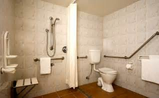 bathroom design for disabled bathrooms for the disabled necessary design elements for