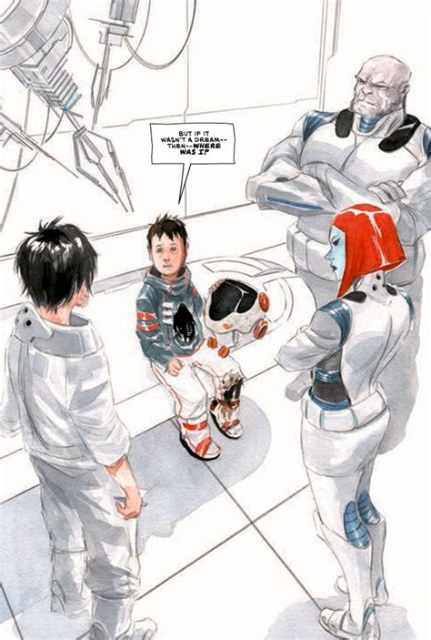 descender volume 4 orbital page 45 comic graphic novel reviews may 2016 week two page 45 comics graphic novels