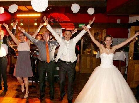 Hochzeit 4 You by Three 4 You Eventpeppers