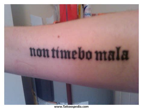 tattoo name reverse tony baxter