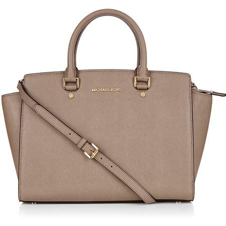 Sale Mk michael kors handbags on sale