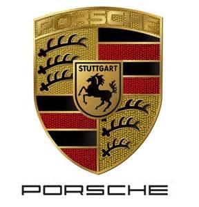 Porsche Crest 914world Gt I Need A High Resolution Porsche Crest Image