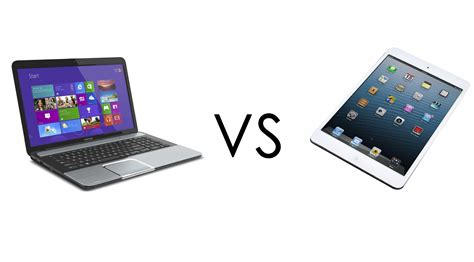Tablet Laptop battle royale laptop vs tablet go harvey norman