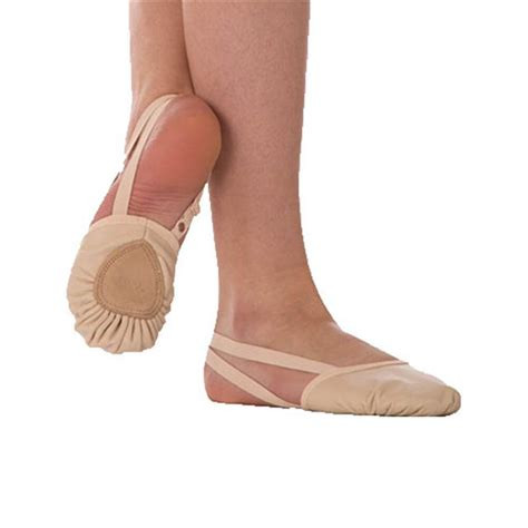 lyrical shoes lyrical shoes at danceweardeals