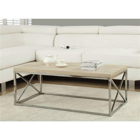 wood coffee table with metal legs modern rectangular coffee table with wood top and