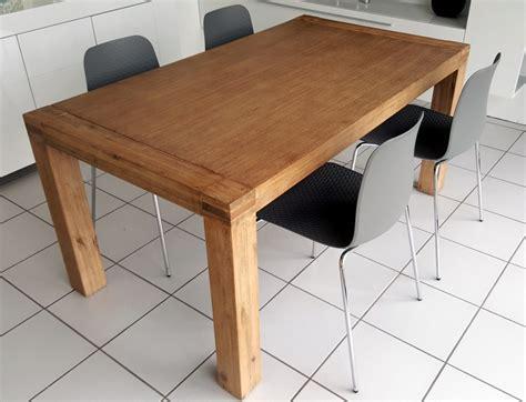 tavolo legno allungabile prezzi tavolo bali varo scontato 35 legno allungabile tavoli a