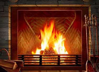Fireplace Images Free by Fireplace Screensavers