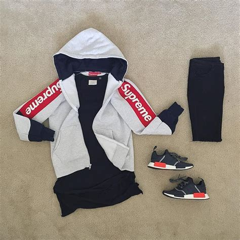 supreme clothing buy buy supreme clothing shop 55
