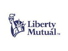liberty mutual insurance for auto home and life automobile insurance liberty mutual kia quote